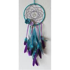 Photos Of Dream Catchers