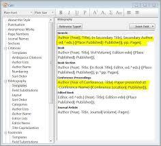 esl cover letter editor website for phd shawshank redemption essay solved assistance footnote chicago manual style p chicago manual style cms formatting