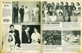 Just a small anniversary - Gisborne Photo News - No 201 : March 24, 1971