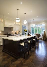 dark hardwood floors kitchen white cabinets. White Kitchen Dark Wood Floor Photo - 1 Hardwood Floors Cabinets