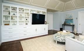 bedroom built in cabnets bedroom built ins bedroom
