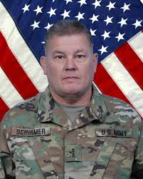 Flight Warrant Officer New Top Warrant Officer For Ny Army National Guard Takes Over Duties