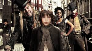 characters in oliver twist a film scene from oliver twist showing  oliver movie cast characters arrow or oliver after a violent oliver movie cast characters oliver twist