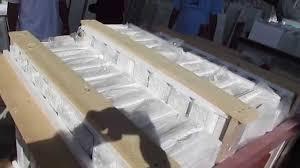 concrete pavers molds xs manufacturing of glass fiber reinforced concrete gfrc decoratives by r