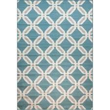 teal black and grey area rug bartlett medium gray rugs brown cosmopolitan rectangular beige furniture fascinating