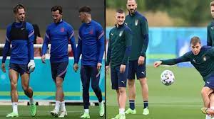 يلا شوت بث مباشر ايطاليا وانجلترا HD : مشاهدة مباراة انجلترا وايطاليا بث  مباشر يورو 2020 اليوم 11-7-2021