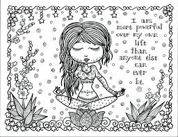 Printable Coloring Book Pages Adult Colouring Pages Beautiful Body