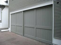 diy sliding garage door screens medium size of retractable garage screen side slider garage door screen