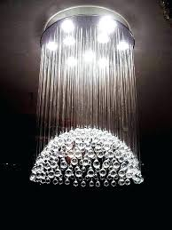 chandelier cleaner spray full image for view in gallery sparkle plenty