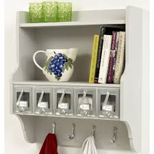 Kitchen Wall Shelf Kitchen Kitchen Shelving Units Inside Charming Wall Mounted