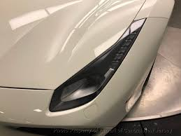 new ferrari 2016 white. 2016 ferrari 488 gtb certified and ready for spring - 17217504 16 new white