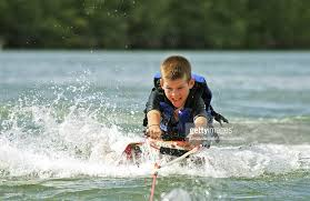 Tips and Tricks for Kneeboard beginners - Blog - Jobe Official Website