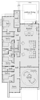modern floor plans. Modern House Plan Great Smart Decorating Plans Inspiring Home Floor