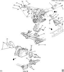 similiar chevy impala 3 4 engine diagram keywords chevy impala 3 4 firing order diagram on 04 chevy impala engine