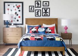 mickey mouse clubhouse crib bedding set twin size mickey mouse clubhouse bedding mickey mouse and minnie mouse bedroom