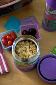 easy lunch macaroni and cheese