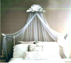 canopy bed crown – arkflow.co