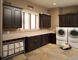 Enchanting Laundry Room Cabinet Ideas Photo Decoration Ideas