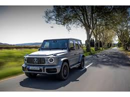 G wagon rental near me, mercedes benz exotic car rental miami. 2019 Mercedes Benz G Class Prices Reviews Pictures U S News World Report
