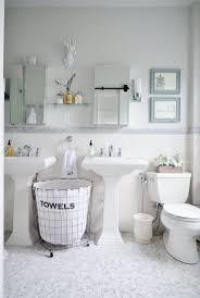 Nice Bathrooms 948 Best Beautiful Bathrooms Images On Pinterest