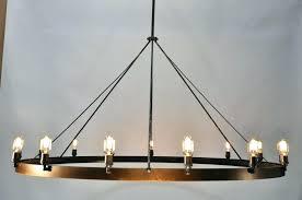 glass rustic lighting fixtures for modern light extraordinary ceiling mount rustic lighting