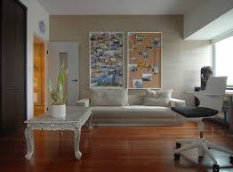 cork board ideas for office. Professional Office Bulletin Board Ideas Home Contemporary With Wood Floor Cork For