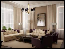 Modern Furniture For Small Living Room Model Awesome Inspiration Ideas