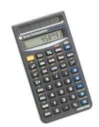 Image result for solar calculator