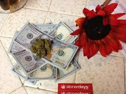 stonerdays stoner gifts money