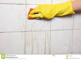 cleaning bathroom tile. Bathroom:Cool Bathroom Tiles Cleaning Home Design New Cool To Ideas Tile G