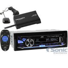 jvc kd x330bts single din bluetooth in dash digital media car jvc kd-x330bts wiring harness at Jvc Kd X330bts Wiring Diagram