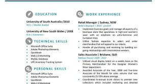 Excellent Resume Outline Tags Free Resume Builder No Charge Free