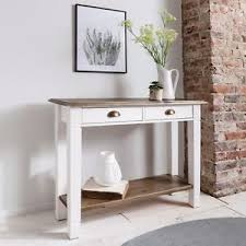 telephone hall table. Console-Table-Double-Telephone-Table-Hallway-Canterbury-In- Telephone Hall Table P