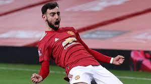 Man utd vs liverpool 24th jan | 17:00 gmt. Man Utd 3 2 Liverpool Bruno Fernandes Free Kick Settles Pulsating Fa Cup Fourth Round Tie Football News Sky Sports