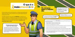 Maio Amarelo | maio_amarelo_kids_folder_rev10_digital-3