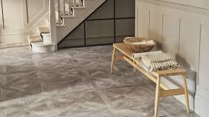 Unique Granite Designs Amtico Signature Collection Amtico For Your Home