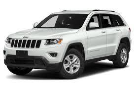 2014 Jeep Grand Cherokee Specs, Trims & Colors   <b>Cars</b>.com