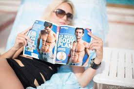 tough read 12 week plan inspirational mens health nick mitc up fitness on toast faya