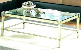 gold glass coffee table round gold glass coffee table and tables gold glass coffee table uk