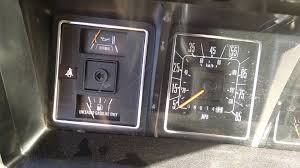 1988 ford e 350 fuel problems 460ci efi 7 5l youtube 85 Ford E 350 Wiring Diagram 1988 ford e 350 fuel problems 460ci efi 7 5l 1985 ford e350 wiring diagram