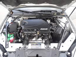 similiar chevy impala engine keywords 2010 chevrolet impala review