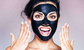 ervaringen black mask