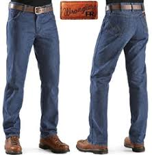 Ariat FR M4 Workhorse Boot-Cut Pants