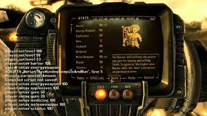 fallout 4 cheats for new version cheats