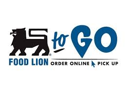 Food Lion Continues To Make Grocery Shopping Easier For You Through Pick Up  - Perishable News