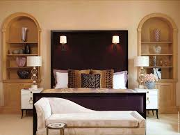 Master Bedroom Theme 101 Luxury Master Bedroom Design Ideas Home Design Etc