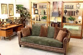 Used Furniture Store Portland Oregon,