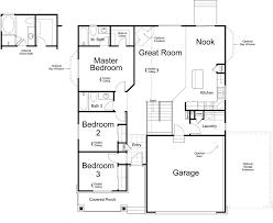 custom floor plans for homes ultra modern house floor plans modern house plans free design your