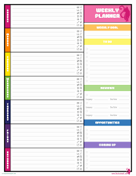 Download Inventory Spreadsheet Bill Of Sale Iowa Beautiful It Inventory Spreadsheet For Download
