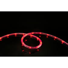 view bench rope lighting. Wonderful Lighting 108Light Light LED Red All Occasion Indoor Outdoor To View Bench Rope Lighting C
